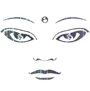 http://satorin.ru/datas/img/d/1/satorin_matrix.jpg
